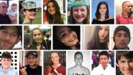 Our Healing Hearts Angel Walk pays tribute & honors all departed loved ones. Our hearts and thoughts goes out to our Stoneman Douglas and Parkland Family – we will never […]