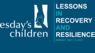 Healing Hearts is honored to participate in a one day forum hosted by Tuesday's Children   LESSONS IN RECOVERY & RESILIENCE FORUM BUILDING RESILIENCE AFTER TERRORISM & TRAUMATIC LOSS MONDAY, […]