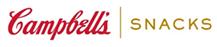 Sponsor - Campbells Snacks