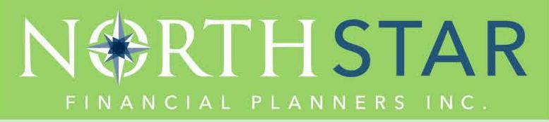 Sponsor - North Start Financial Planning