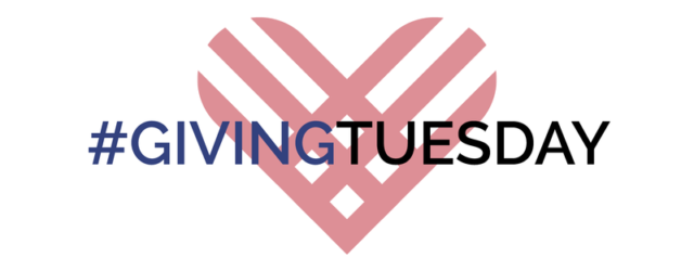 What is Giving Tuesday? Every year, on the Tuesday after Thanksgiving, people take the time to kick off the holiday season by giving back to their community. Whether it is […]